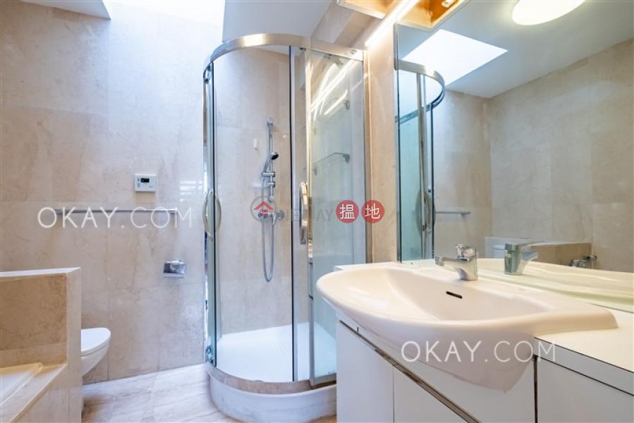 4房4廁,連車位,露台,獨立屋《摩星嶺村出租單位》10摩星嶺道 | 西區|香港-出租|HK$ 95,000/ 月