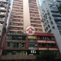 Hang Tat Mansion (Hang Tat Mansion) Wan Chai DistrictLockhart Road161-165號|- 搵地(OneDay)(3)