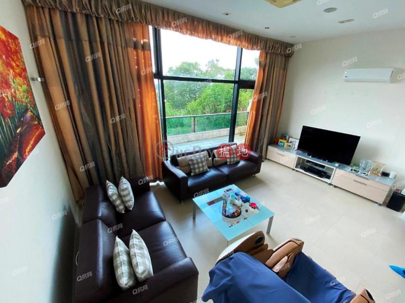 香港搵樓|租樓|二手盤|買樓| 搵地 | 住宅出售樓盤海景,豪宅入門,全海景,環境清靜愛琴居買賣盤