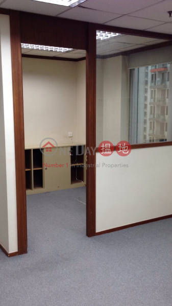 HK$ 21,000/ month 118 Connaught Road West Western District | good location, near MTR