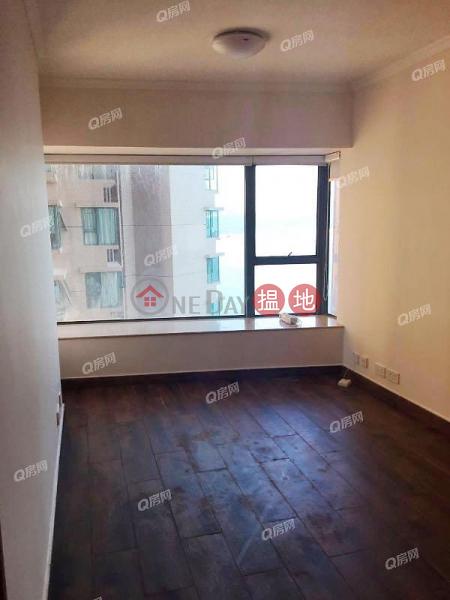 Tower 5 Island Resort | 1 bedroom Low Floor Flat for Rent, 28 Siu Sai Wan Road | Chai Wan District, Hong Kong | Rental, HK$ 16,000/ month