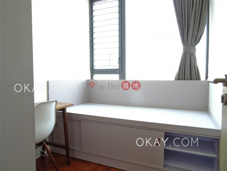 吉席街18號高層住宅出租樓盤|HK$ 29,000/ 月