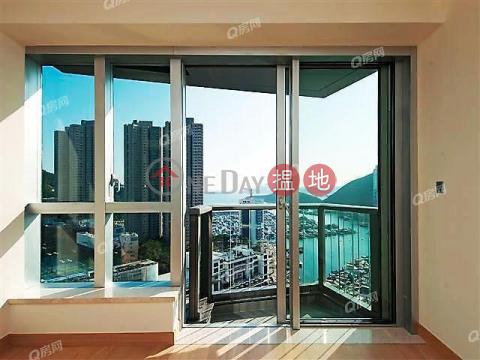 港島南沿綫海景複式名宅《深灣 9座租盤》|深灣 9座(Marinella Tower 9)出租樓盤 (QFANG-R98019)_0