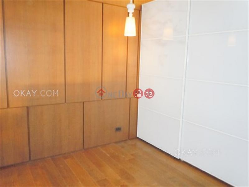 2房1廁,極高層,連車位《珊瑚閣 C1-C3座出售單位》 珊瑚閣 C1-C3座(Block C1 – C3 Coral Court)出售樓盤 (OKAY-S66726)