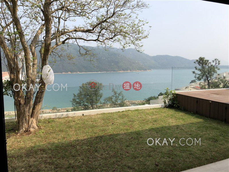 Phase 1 Headland Village, 103 Headland Drive Unknown Residential | Rental Listings | HK$ 85,000/ month