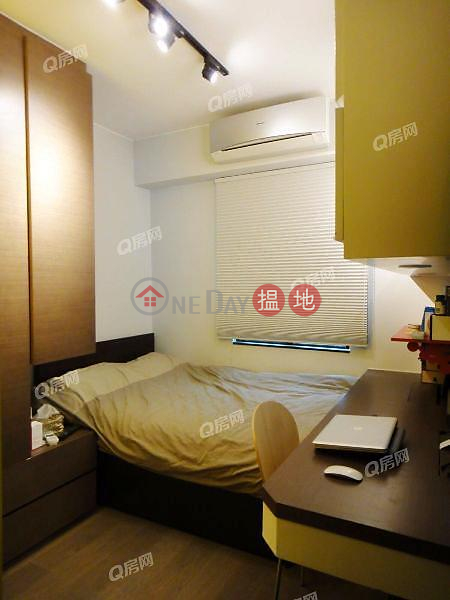 HK$ 1,148萬|金碧閣-西區有匙即睇,品味裝修,景觀開揚《金碧閣買賣盤》