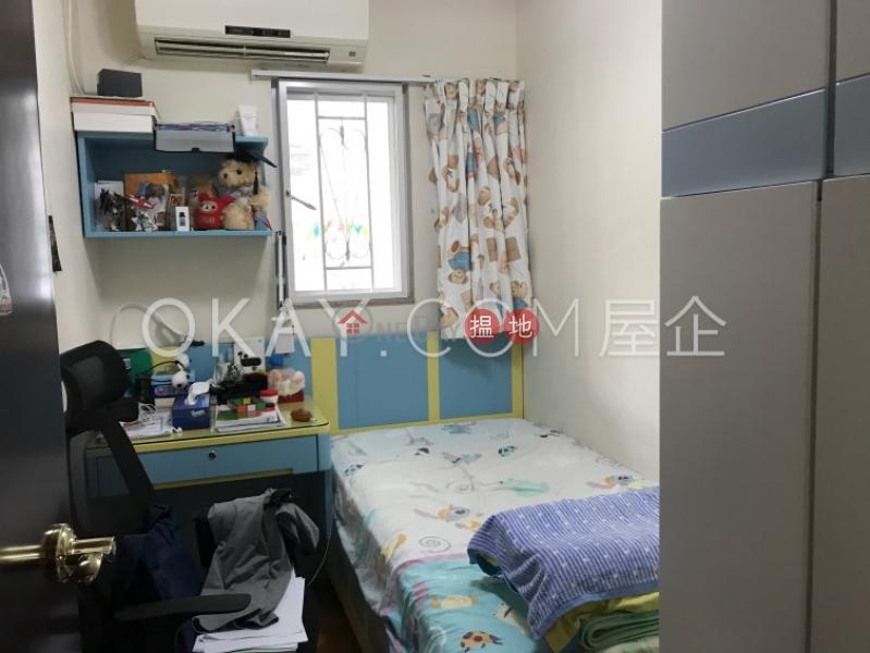 香港搵樓 租樓 二手盤 買樓  搵地   住宅出售樓盤 4房2廁,星級會所,連車位,露台畢架山一號2期出售單位