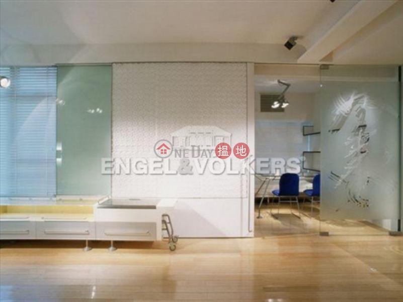 西半山兩房一廳筍盤出租|住宅單位|金碧閣(Cimbria Court)出租樓盤 (EVHK44070)