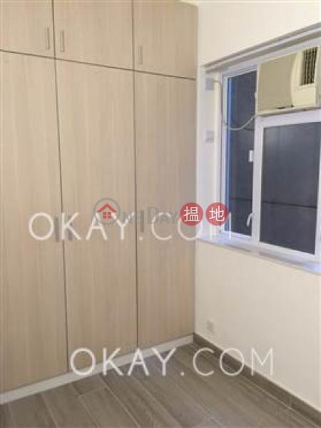 Lovely 3 bedroom in Causeway Bay | Rental | Great George Building 華登大廈 Rental Listings