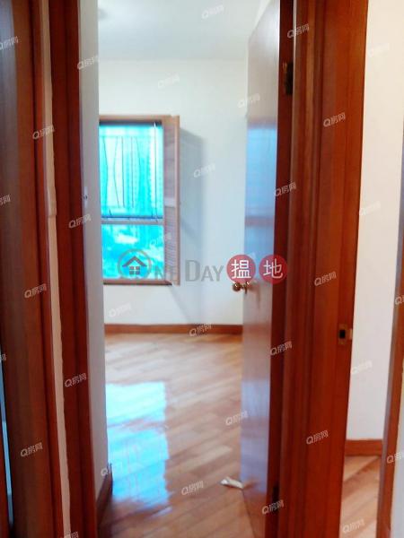 Tin Wan Court   2 bedroom High Floor Flat for Rent   Tin Wan Court 田灣畔 Rental Listings