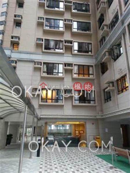 Robinson Heights Low Residential, Rental Listings, HK$ 41,000/ month