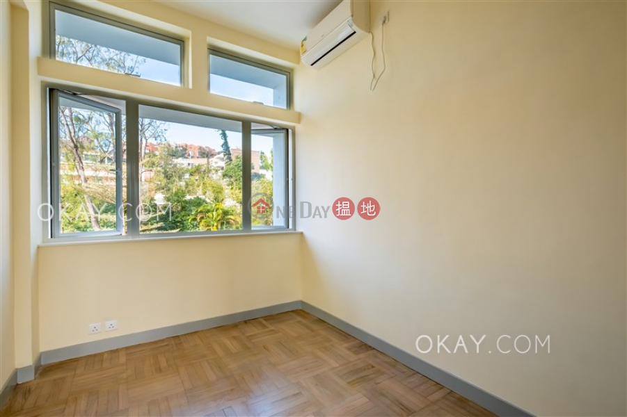 HK$ 85,000/ month, 51-53 Stanley Village Road, Southern District | Rare 4 bedroom with parking | Rental