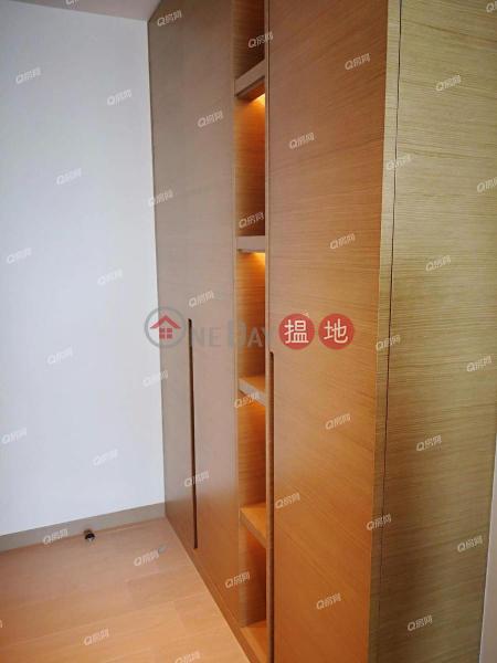 Park Circle, High | Residential Rental Listings, HK$ 13,500/ month