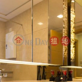 No Commission - 2 Bedroom|Yuen LongOne Regent Place Block 3(One Regent Place Block 3)Sales Listings (60114-9486895025)_0
