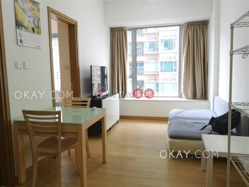 One Wan Chai | High | Residential | Rental Listings HK$ 27,000/ month