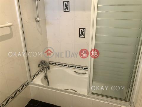 3房2廁,實用率高,星級會所,獨立屋《海馬徑物業出租單位》|海馬徑物業(Property on Seahorse Lane)出租樓盤 (OKAY-R294795)_0