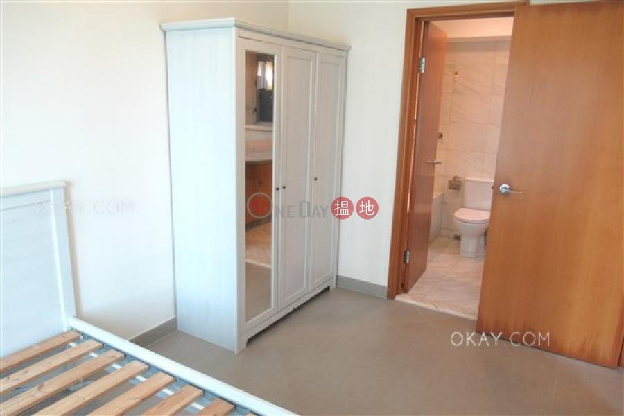 Luxurious 2 bedroom in Kowloon Station | Rental 1 Austin Road West | Yau Tsim Mong Hong Kong | Rental, HK$ 36,000/ month