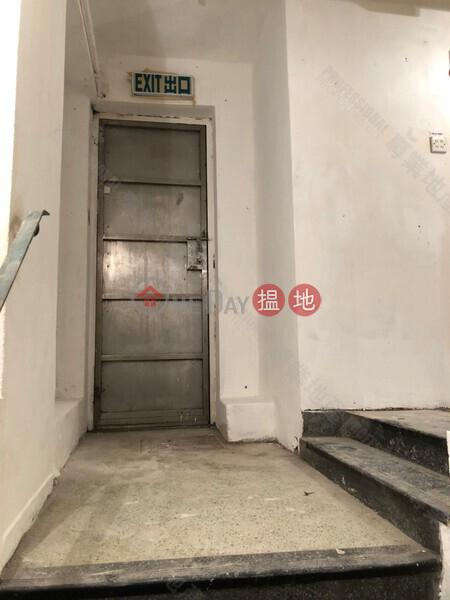 歌賦街47歌賦街 | 中區-香港-出租HK$ 55,000/ 月