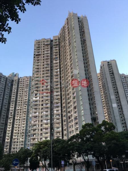 富亨邨 亨隆樓 2座 (Fu Heng Estate Block 2 Heng Lung House) 大埔|搵地(OneDay)(1)