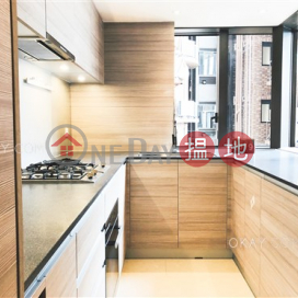 Stylish 3 bedroom with balcony | For Sale|Island Garden Tower 2(Island Garden Tower 2)Sales Listings (OKAY-S317344)_3