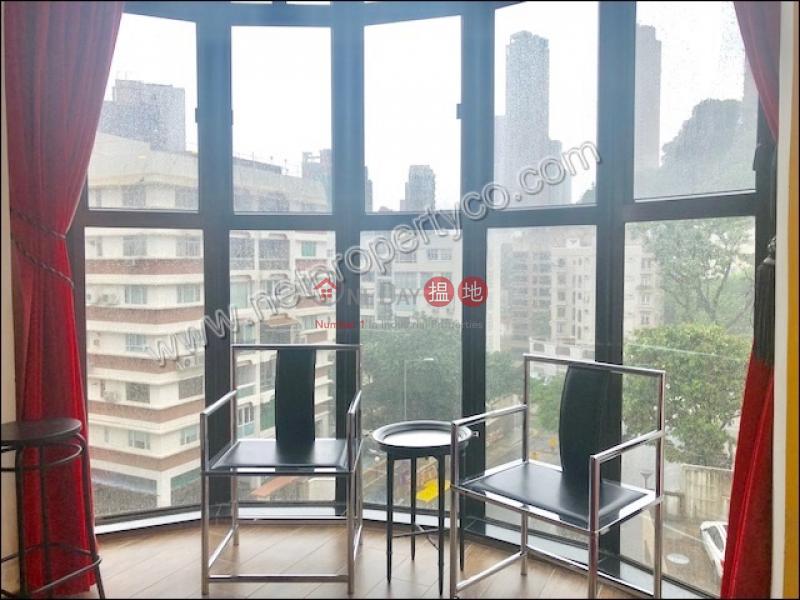 藍塘道79號-79-81藍塘道 | 灣仔區香港|出租-HK$ 78,000/ 月