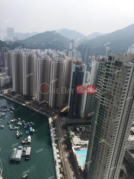 HK$ 25,000/ 月-嘉亨灣 2座-東區|名校網,豪裝筍價,品味裝修,環境清靜《嘉亨灣 2座租盤》