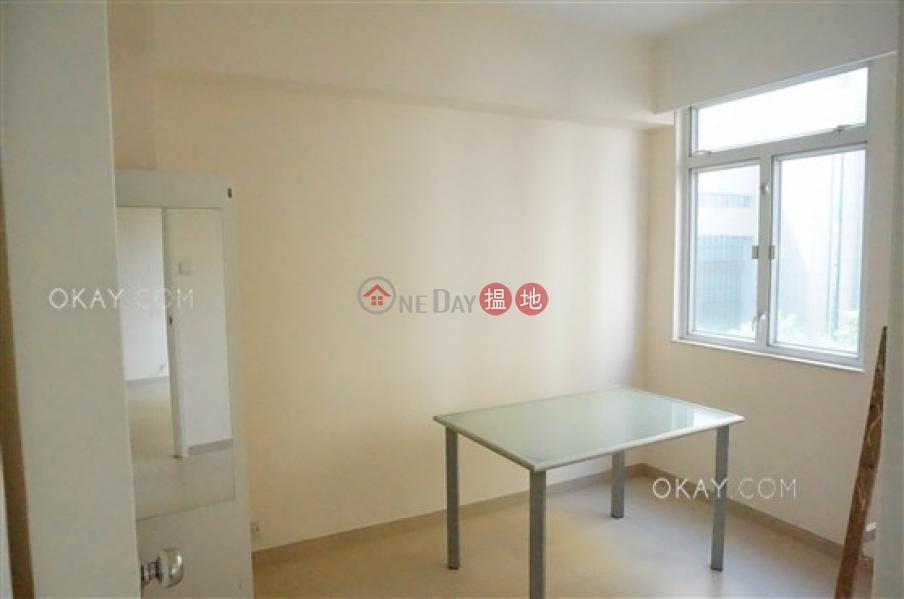 HK$ 930萬-永昌大廈灣仔區2房1廁《永昌大廈出售單位》