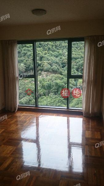 Primrose Court   2 bedroom High Floor Flat for Rent   56A Conduit Road   Western District, Hong Kong   Rental, HK$ 30,000/ month