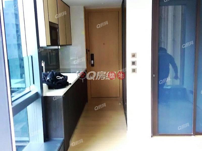 香港搵樓|租樓|二手盤|買樓| 搵地 | 住宅|出租樓盤|鄰近地鐵,有匙即睇,靜中帶旺,交通方便《利奧坊‧曉岸1座租盤》