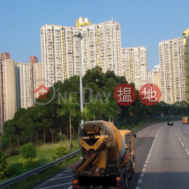 On Hoi House (Block1) Cheung On Estate|安海樓 (1座)