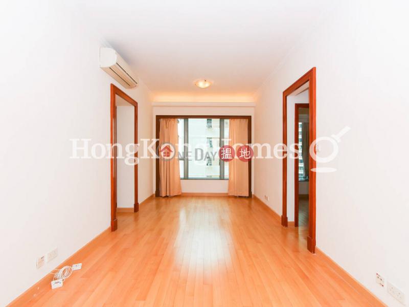 柏道2號|未知|住宅-出租樓盤|HK$ 41,000/ 月