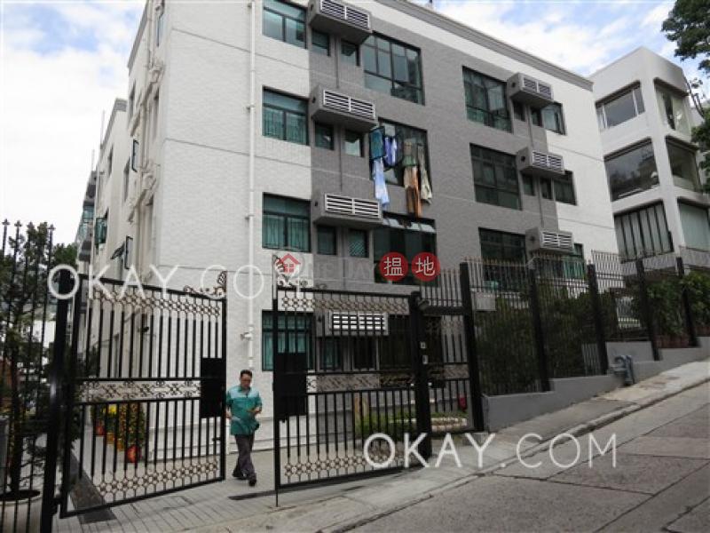 HK$ 26,000/ 月 美琳園-西區 2房1廁《美琳園出租單位》