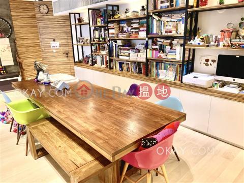 3房2廁,實用率高,連車位《富士屋出租單位》 富士屋(Fujiya Mansion)出租樓盤 (OKAY-R112432)_0