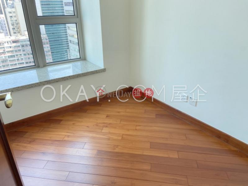 3房2廁,露台囍匯 2座出租單位200皇后大道東 | 灣仔區|香港出租|HK$ 65,000/ 月