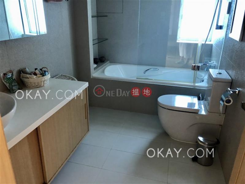 清水灣大廈高層-住宅出租樓盤-HK$ 58,000/ 月