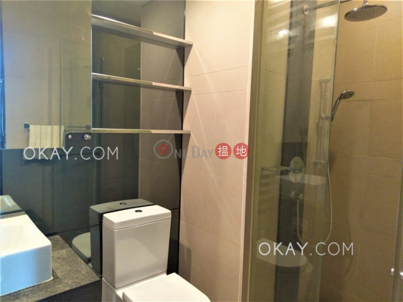 Property Search Hong Kong | OneDay | Residential | Rental Listings Lovely 1 bedroom with balcony | Rental