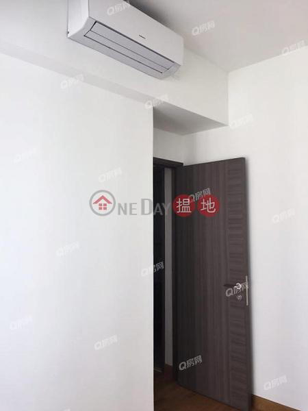 喜薈高層-住宅-出租樓盤 HK$ 19,500/ 月