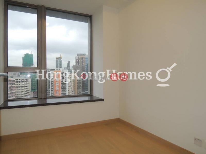 香港搵樓 租樓 二手盤 買樓  搵地   住宅 出售樓盤-漾日居1期2座三房兩廳單位出售