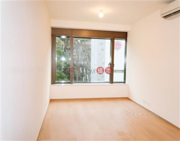 新翠花園 5座低層-住宅出租樓盤-HK$ 25,000/ 月
