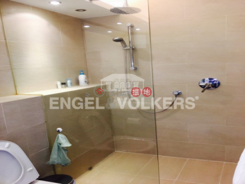 3 Bedroom Family Flat for Rent in Soho 99 Caine Road | Central District Hong Kong | Rental, HK$ 65,000/ month