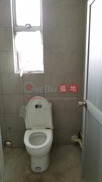 美基工業大廈-30-40永立街 | 葵青-香港-出租|HK$ 26,000/ 月