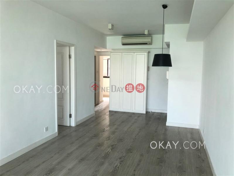 永光苑低層-住宅出租樓盤|HK$ 40,000/ 月