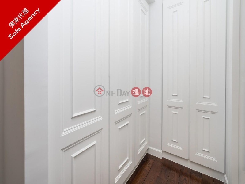 Property Search Hong Kong | OneDay | Residential Sales Listings 2 Bedroom Flat for Sale in Central
