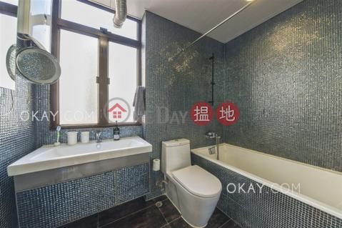 3房2廁,實用率高《藍塘道79-81號出售單位》|藍塘道79-81號(79-81 Blue Pool Road)出售樓盤 (OKAY-S367637)_0