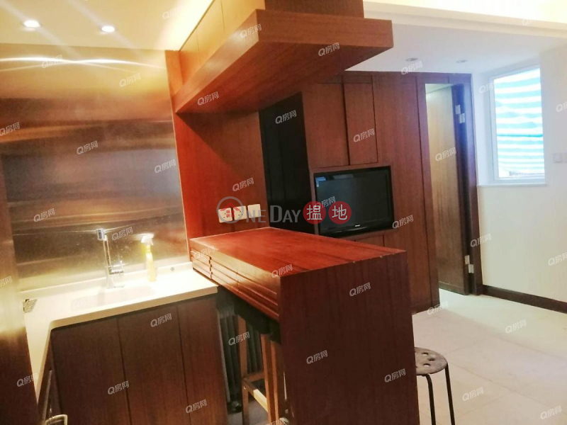 Ryan Mansion | Low Floor Flat for Rent, Ryan Mansion 樂欣大廈 Rental Listings | Western District (XGGD677700087)