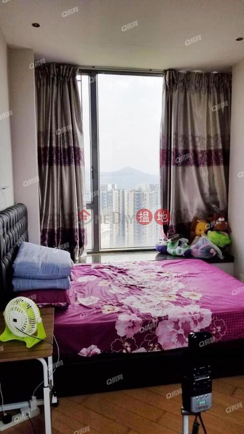 Emerald Green Block 6   3 bedroom Flat for Sale Emerald Green Block 6(Emerald Green Block 6)Sales Listings (XGXJ579500650)_0
