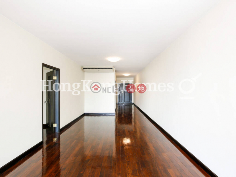 3 Bedroom Family Unit for Rent at The Regalis 21 Crown Terrace | Western District | Hong Kong, Rental, HK$ 54,000/ month