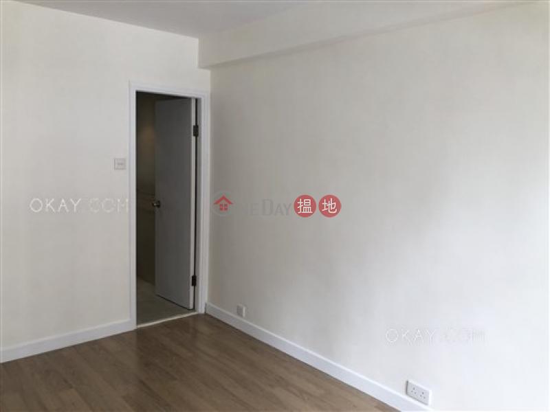 3房2廁,極高層《豐榮苑出售單位》|21鳳輝臺 | 灣仔區-香港出售HK$ 1,300萬