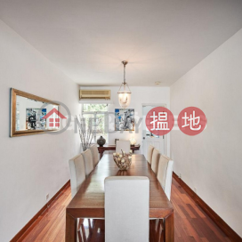 4 Bedroom Luxury Flat for Sale in Pok Fu Lam|Scenic Villas(Scenic Villas)Sales Listings (EVHK45500)_0