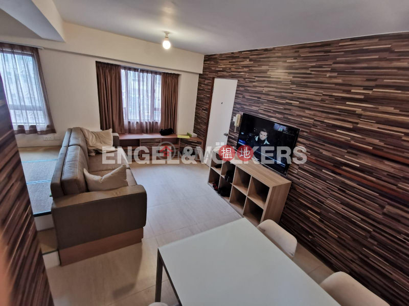 Losion Villa Please Select, Residential   Rental Listings   HK$ 26,000/ month
